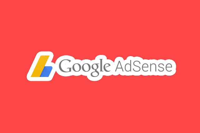 Memulai dengan Adsense