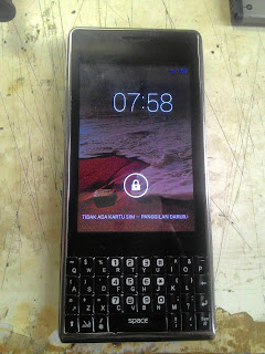 Download firmware mito a350