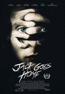 Jack Goes Home 2016 Custom HDRip NTSC Dual Latino 5.1