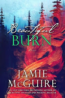 http://leden-des-reves.blogspot.fr/2014/09/maddox-brothers-jamie-mcguire.html