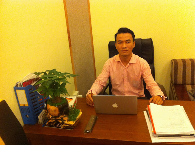 knowledge of laws, consulting legal issues, professional legal services, professional legal services in Vietnam, documentary drafting skill, non-life insurance, experience in non-life insurance field, legal consultant, legal adviser, M&A transaction, Legal Due Diligence, share purchase agreement, dispute settling, Hotel Management,,  registration foreign loan with State Bank of Vietnam, re-structure the internal loan, foreign credit institution, Retainer Agreement
