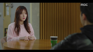 Sinopsis Two Cop Episode 16