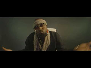 Ice Prince - Magic