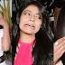 बॉलीवुड अभिनेत्रियों की 6 ऐसी मजेदार तस्वीरें जो शायद ही आपने पहले कभी देखी हों!