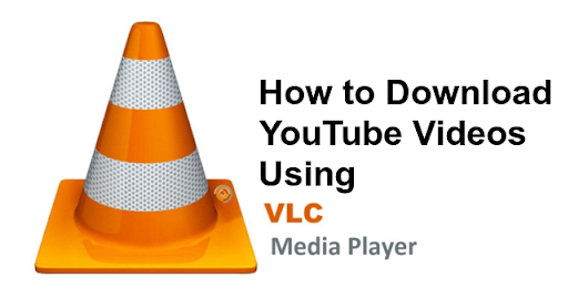 How To Download YouTube Video Using VLC Player