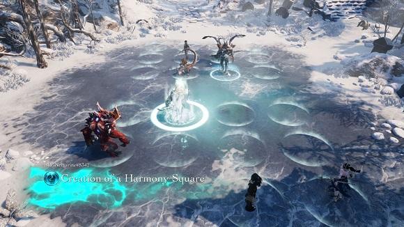 prodigy-tactics-pc-screenshot-www.ovagames.com-3