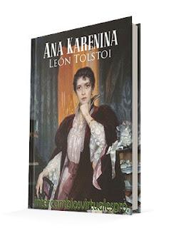 Descargar Ana Karenina