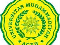 PENERIMAAN CALON MAHASISWA BARU (UNMUHA) 2021-2022