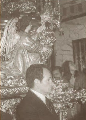 Domingo Rojas Puerta
