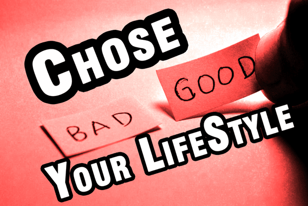 examples of healthy lifestyle choices, bad lifestyle choices, lifestyle choices examples, healthy lifestyle choices definition, negative lifestyle choices, 10 healthy lifestyle choices, examples of unhealthy lifestyle choices, best ways to stay healthy,