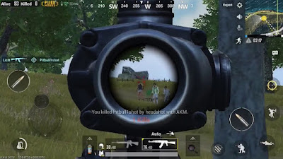 How To Earn Pubg Mobile Weapon Master Achievement Full Guide