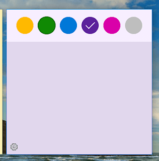 색상 변경