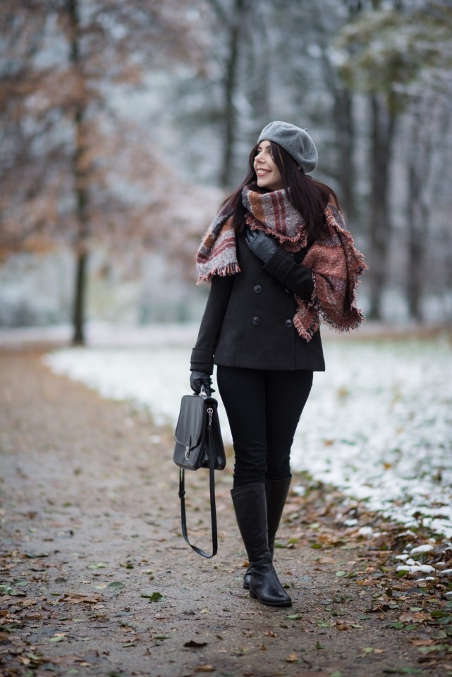 jak-modnie-nosić-beret