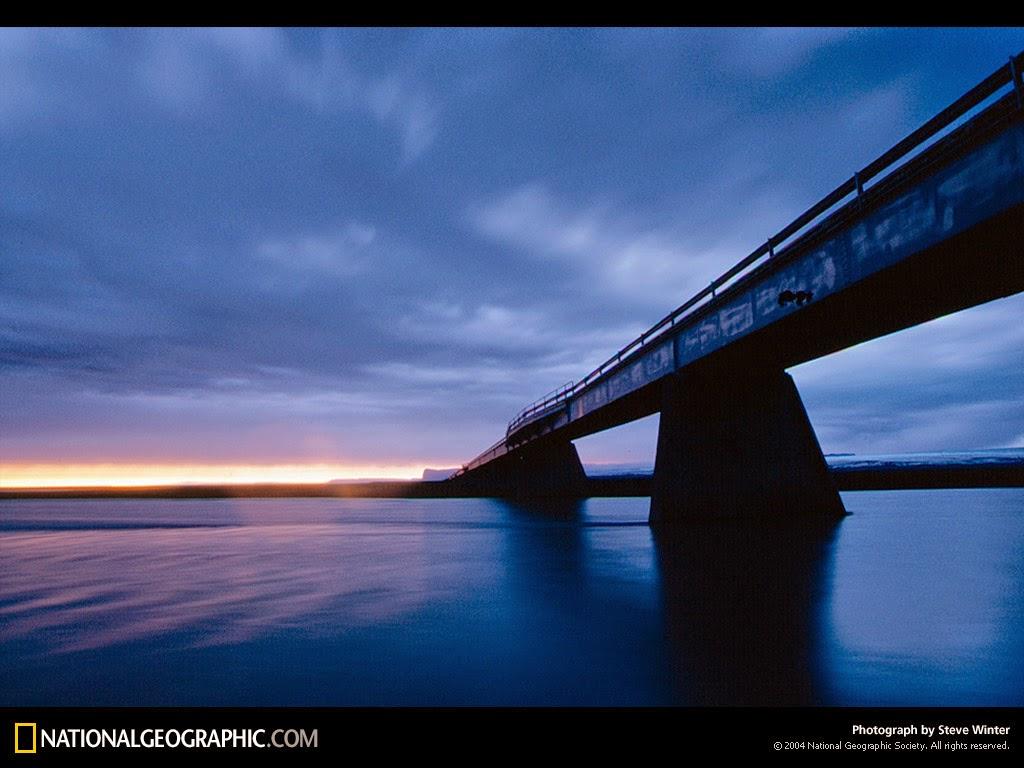 inspirational quotes: beautifull hd longest bridge wallpapers