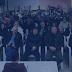 PDA Lukavac - Saopćenje za javnost - Sastanku u MZ Dobošnica prisustvovalo oko 90 osoba