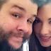 Karina Steen, esposa de Kevin Owens excluiu seu perfil pessoal do Instagram após insultos