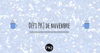 https://le-coin-lecture-emilie.blogspot.com/2018/11/defi-pkj-de-novembre.html