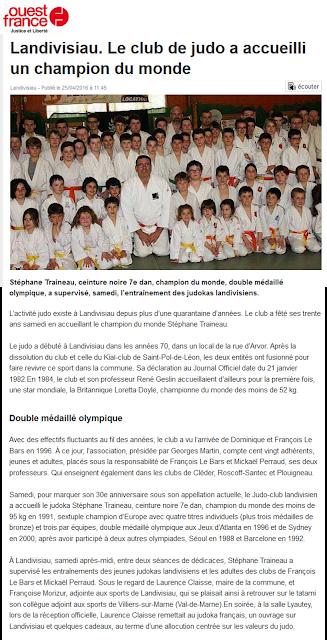 http://www.ouest-france.fr/bretagne/landivisiau-29400/landivisiau-le-club-de-judo-accueilli-un-champion-du-monde-4183951