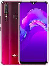 Vivo Y12 ini adalah ponsel kelas entry yang memiliki spesifikasi bagus di kelas harganya. Berikut ini adalah harga dan spesifikasi Vivo Y12 Terbaru Oktober 2019.