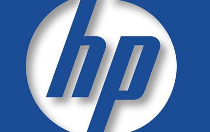 تحميل جميع تعريفات لاب توب HP   تعاريف لاب توب اتش بي
