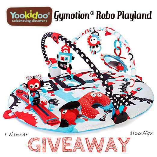 summer fun giveaway, baby gear must have, playmat that grows with baby, cute baby gear gift ideas, fun baby shower gift, play and learn tips