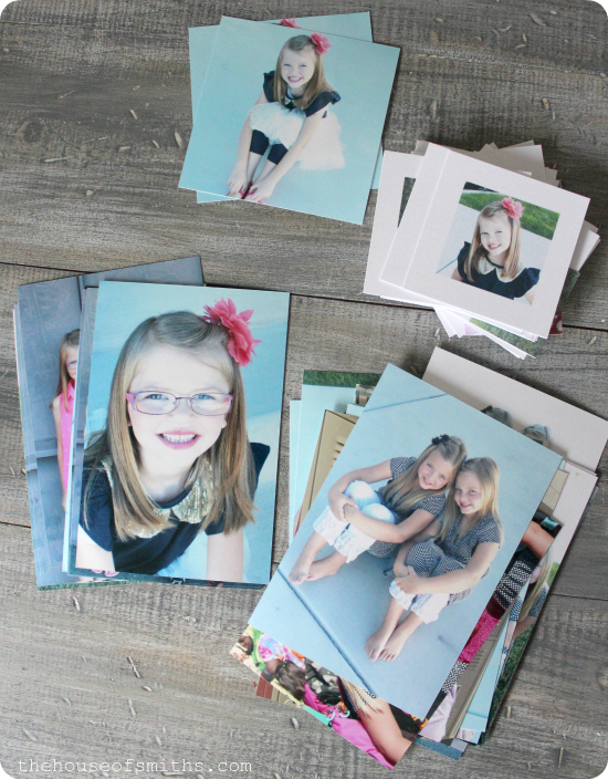 Persnickety Prints photos - Printing images from Instagram feed - thehouseofsmiths.com