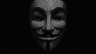 maska_anonymous