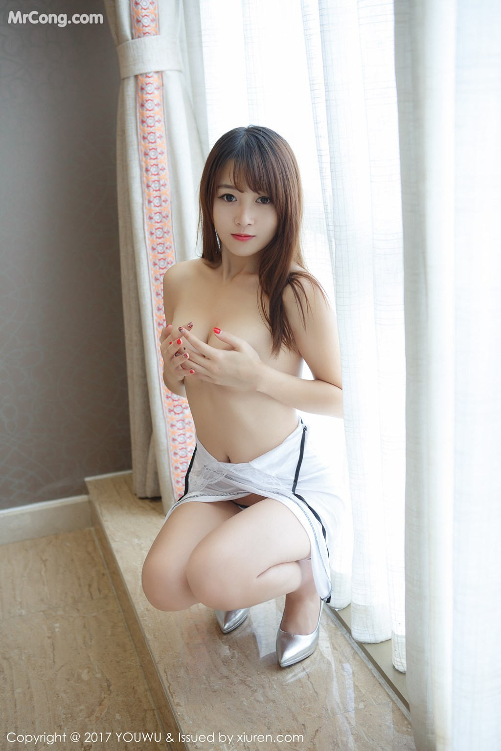 Image YouWu-Vol.070-Various-Models-MrCong.com-008 in post YouWu Vol.070 Various Models (41 ảnh)