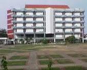 Info Pendaftaran Mahasiswa Baru ( UNTAMA ) 2016-2017 Universitas Antakusuma Pangkalan Bun