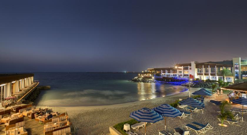 Romania Live Dubai Marine Beach Resort Amp Spa Live Cam