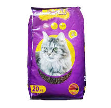 Download Gambar Makanan Kucing Bolt Vina Gambar
