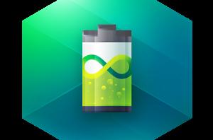تحميل تطبيق Battery Life لمعرفه حاله البطارية للأندرويد
