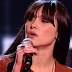 Participante de The Voice (UK) canta 'Million Reasons'