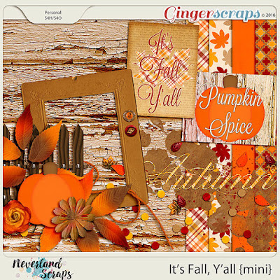 http://store.gingerscraps.net/It-s-Fall-Y-all-mini.html
