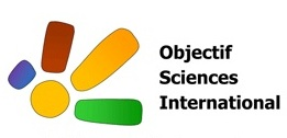 www.objectif-sciences-international.org