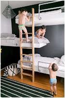 la mejor habitacion para niños del mundo