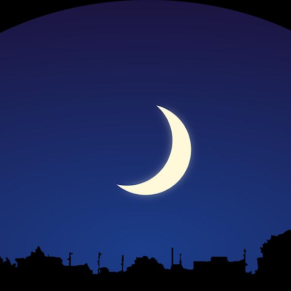 Mengatur Jadwal Tidur Anak