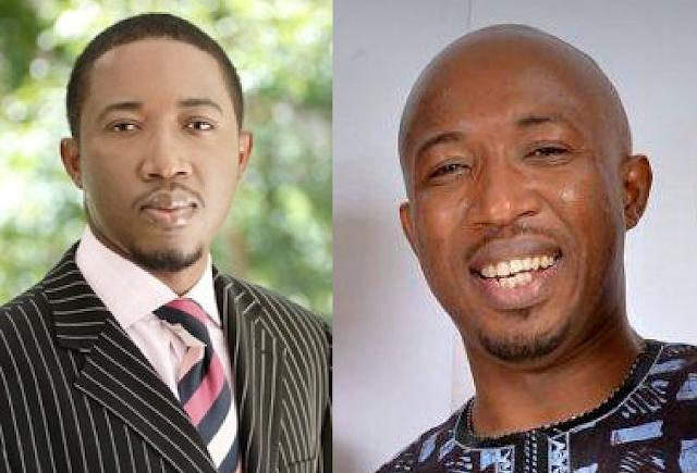 Pastor Ernest Chigozie Mbanefo - MMM Nigeria - Owner - Founder - Fraud - Fraudster - Scam