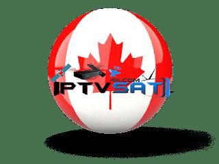 free iptv gratuit channels canada 25.03.2019