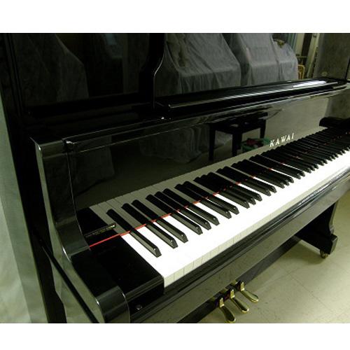 upright piano kawai KU50