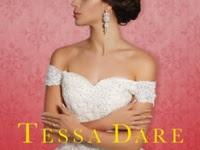 Resenha Uma Duquesa Qualquer - Spindle Cove # 4 - Tessa Dare
