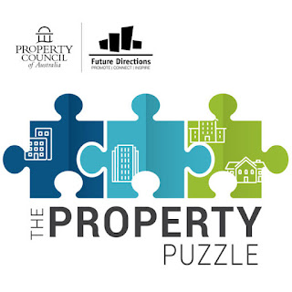 The Property Puzzle