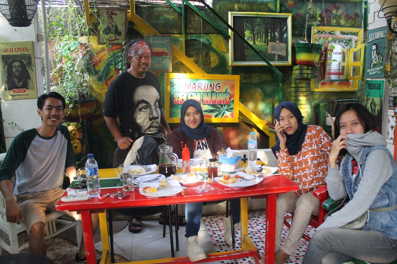 Info Rumah Singgah di Bali