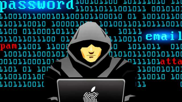 Internet Safety Tips: Avoid These 6 common Mistakes stay safe from Hacker