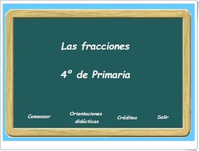 http://conteni2.educarex.es/mats/120458/contenido/