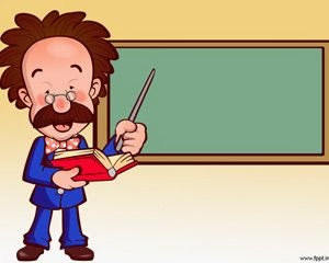 Kasus Kasus Pendidikan Anakciremai Template Powerpoint Pendidikan Pengajaran Guru Update Area