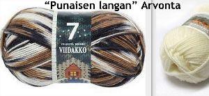 http://punalanka.blogspot.fi/2016/09/arvonnan-aika.html