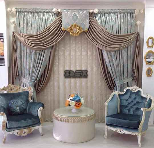 best curtain color for bedroom best curtain designs for bedrooms curtains ideas and 18285
