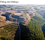Plundering Appalachia: The Tragedy of Mountaintop-Removal Coal Mining