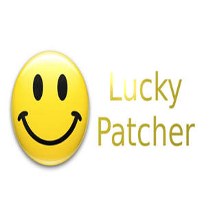 Lucky Patcher Apk v6.4.4 Full For Android Terbaru